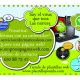 Profile picture of servicios-informaticos-leon