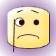 Рисунок профиля (CharlesRicEM)