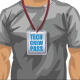 Profile picture of Crew Pass