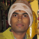 Profile photo of Rabin Biswas