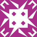 לוגו פרופיל בשביל לימוש