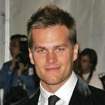 Profile picture of Tom Brady