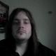 Profile photo of Doug J Robbins
