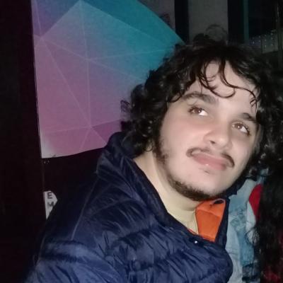 Juan Pablo Iniesta Butera
