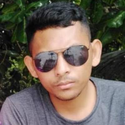 Hidayat Baadilla