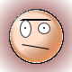 Profile photo of KitzyKid
