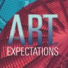 Art of Expectations