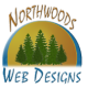 Profile picture of nwdwordpress