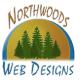 Profile picture of nwdwordpress