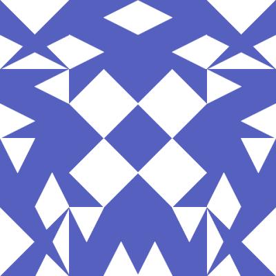 amyxm3