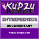Profile picture of KudzuJungle