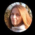 Illustration du profil de grolleau clotilde médiatrice CNV- facilitatrice