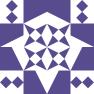 לוגו פרופיל בשביל NoaR