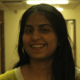Profile photo of Avantika Khatri