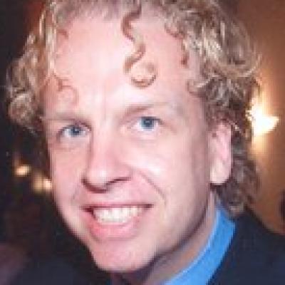 Jan-Peter G.