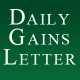 Profile picture of Daily Gains Letter