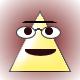 Profile picture of HegoIllipleSA