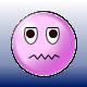 Profile picture of site author flushtie
