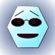 Profile picture of site author zain06