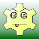 Profile picture of delladumlao