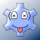 Avatar of phile