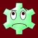 Avatar of rustylin24