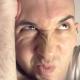 Profile photo of izmirstinger