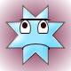 Рисунок профиля (Yana)