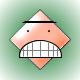 Profile picture of batesbattle