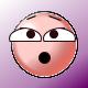 Profilbild von epupedi