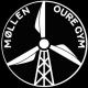 Profile picture of OureMollen