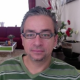 Profile picture of site author giorgos