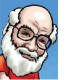 Profile picture of izzycohen