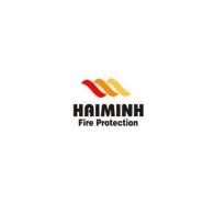 Foto del profilo di Hải Minh Group
