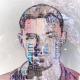 Profile picture of zack baldwin