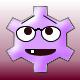 Group logo of doudoune moncler pas cher Rimes en coin signifie que les quatre angles du carré riment ent