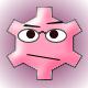 Profile picture of YUSTFADE04