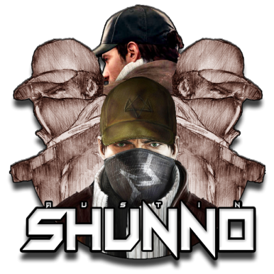 Withshunno