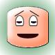 Profile photo of Lil Gem