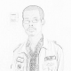 Profile picture of rahmankurniadi