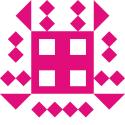 לוגו פרופיל בשביל katie