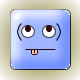 Illustration du profil de lilou