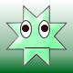 Profile picture of site author dlestari