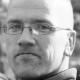 Käyttäjän Nicklas Karlsson avatari