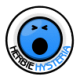 Profile picture of herbiehysteria