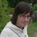 Profilio paveikslėlis (Asta)