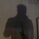 Profile picture of Sahkil