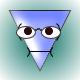 Profile picture of Neptuno