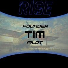 Tim-ESC-