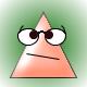 Profile picture of Sphinx